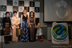 runway_for_hope_2018-498