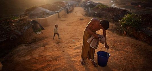 refugee7.jpg