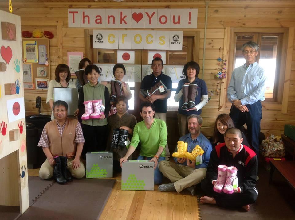 Aizu-Wakamatsu with Refugees.jpg