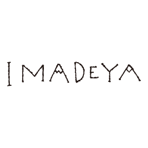 imadeya