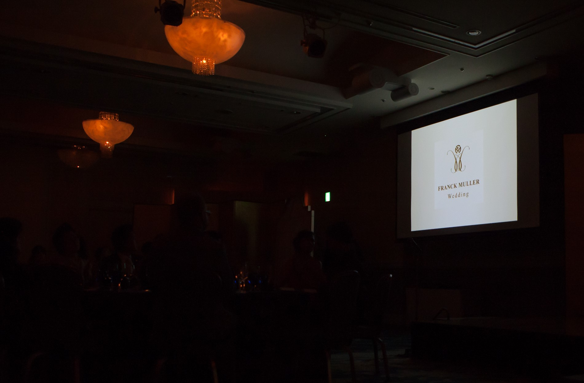BOJ2016-284.jpg