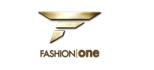 Fashion One TV & PGI