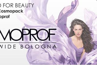 CosmoProf largest annual Cosmetics Fair