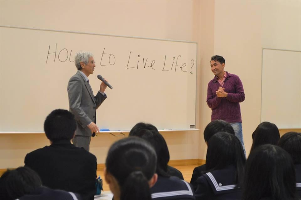 Kamaishi High School.jpg