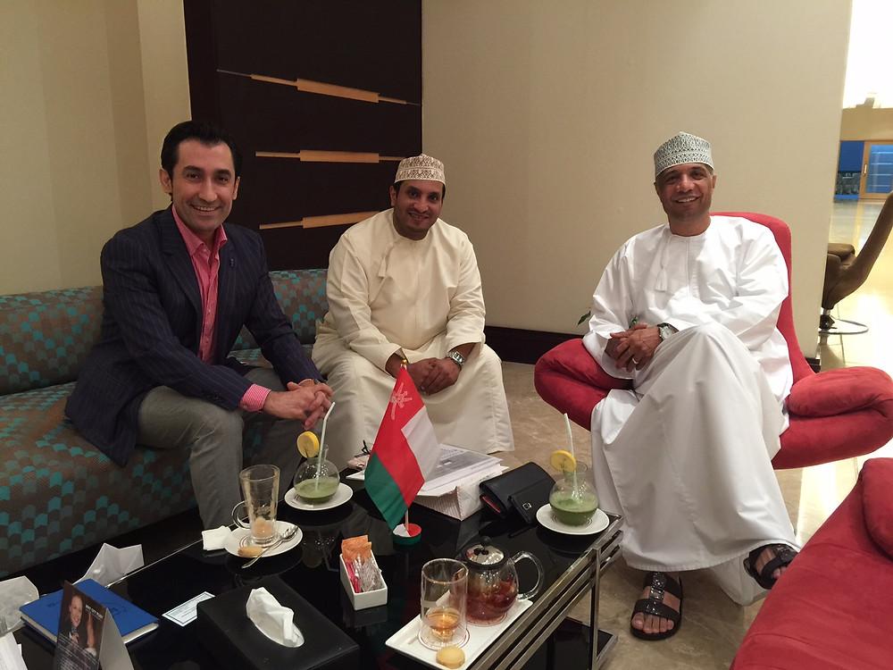 Oman meeting.jpg