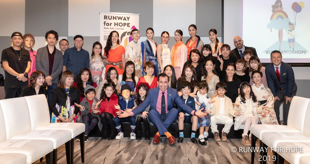 runway_for_hope_2019-40
