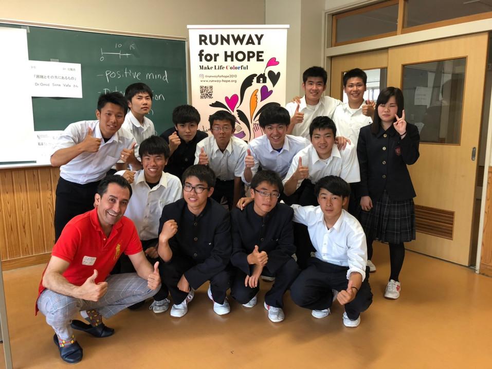 Kamaishi May 2019_190530_0031.jpg