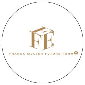 ffff2016