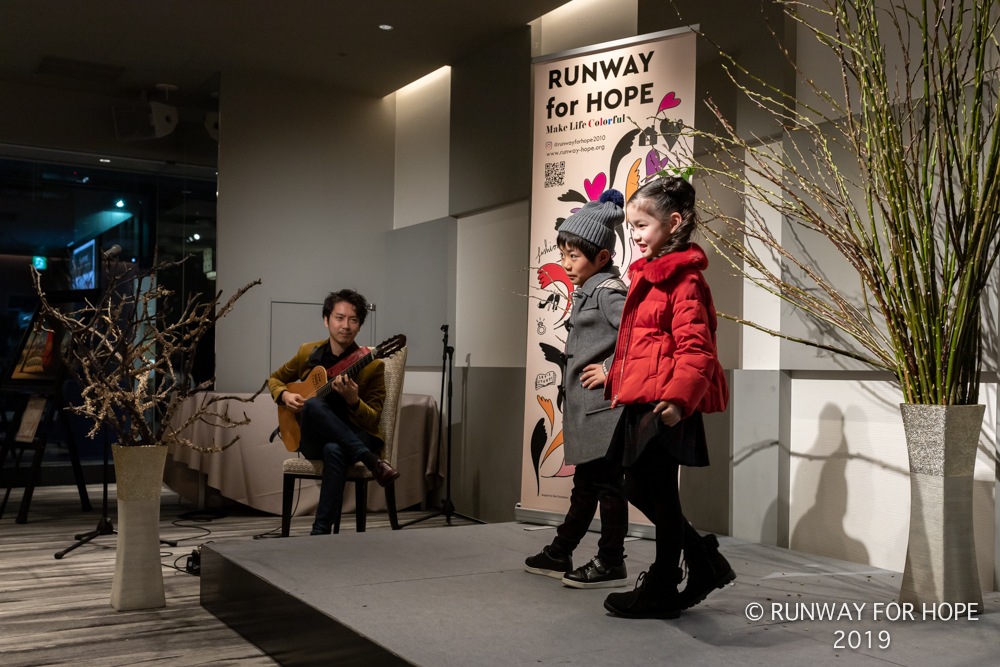 runway_for_hope_2019-64