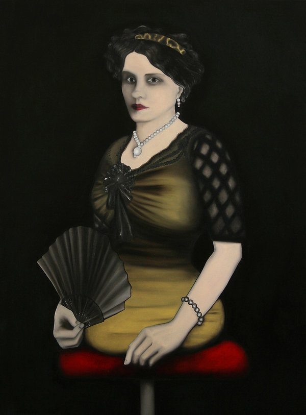 auburtin-marion-painting-2013.jpg