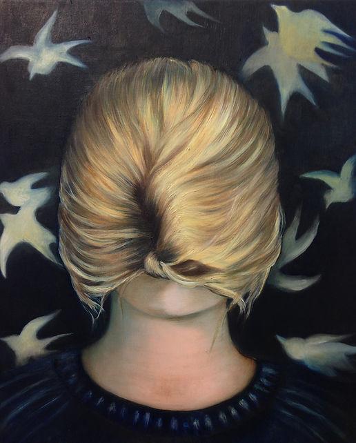 marion_auburtin_painting_2019.jpg