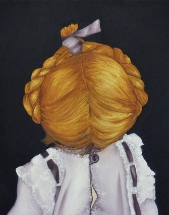 Poupée