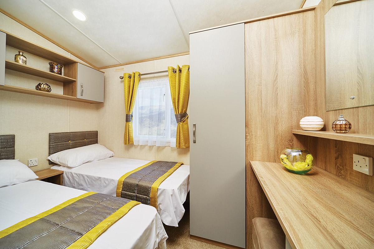 Oakdale Bedroom2