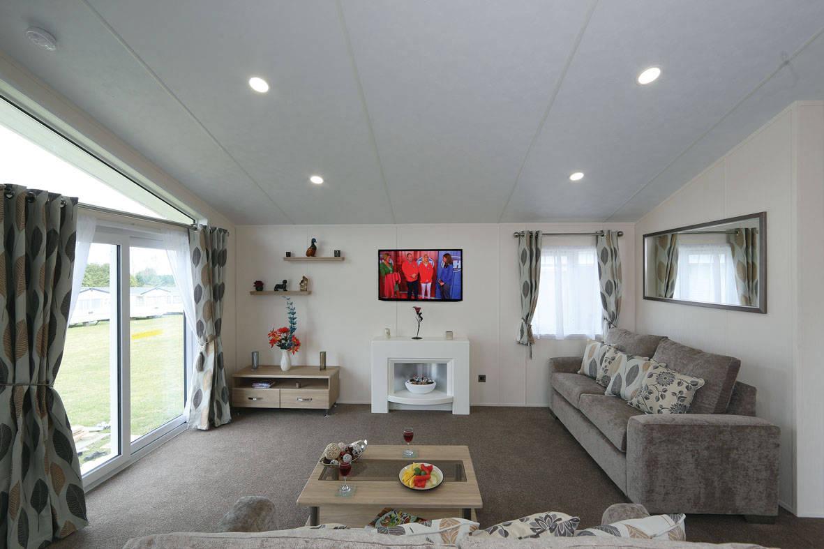 stratford-twin-unit-lounge-2-1181x787