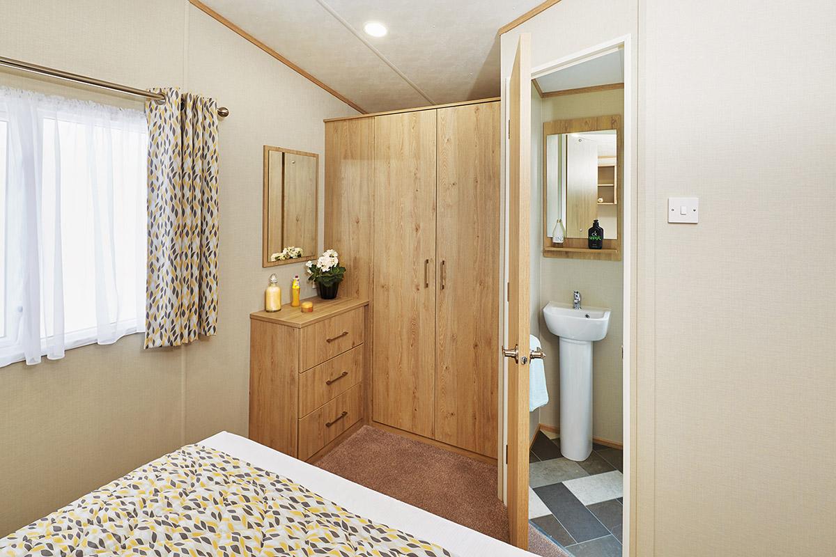 Ashdale Bedroom2