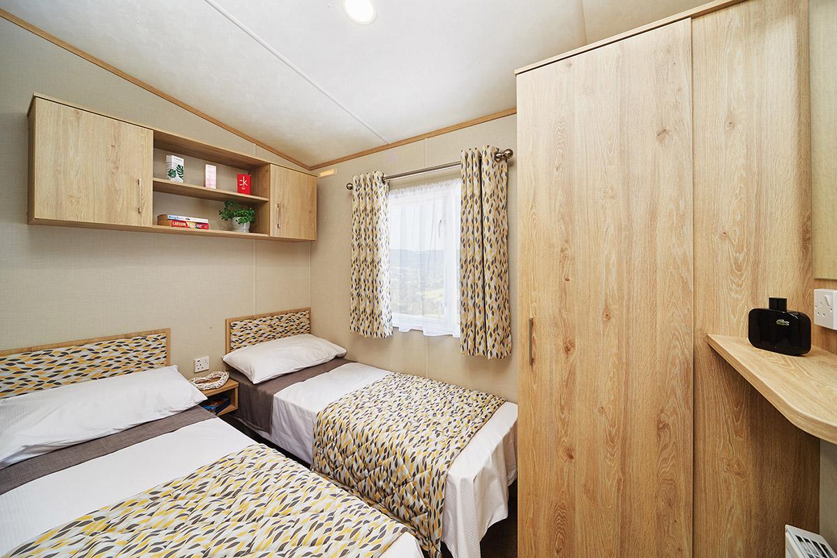 Ashdale Bedroom3