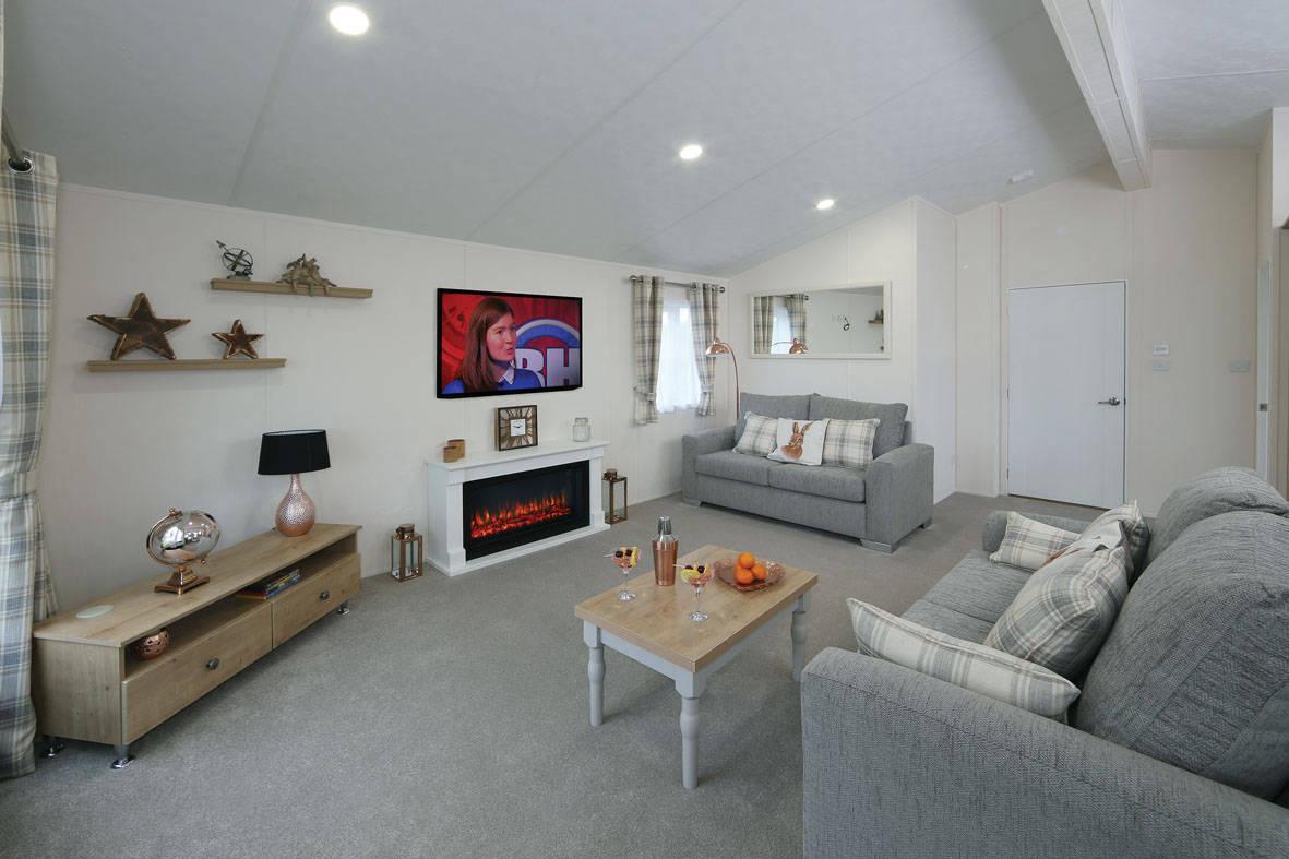 countryside-lodge-lounge-2-1181x787