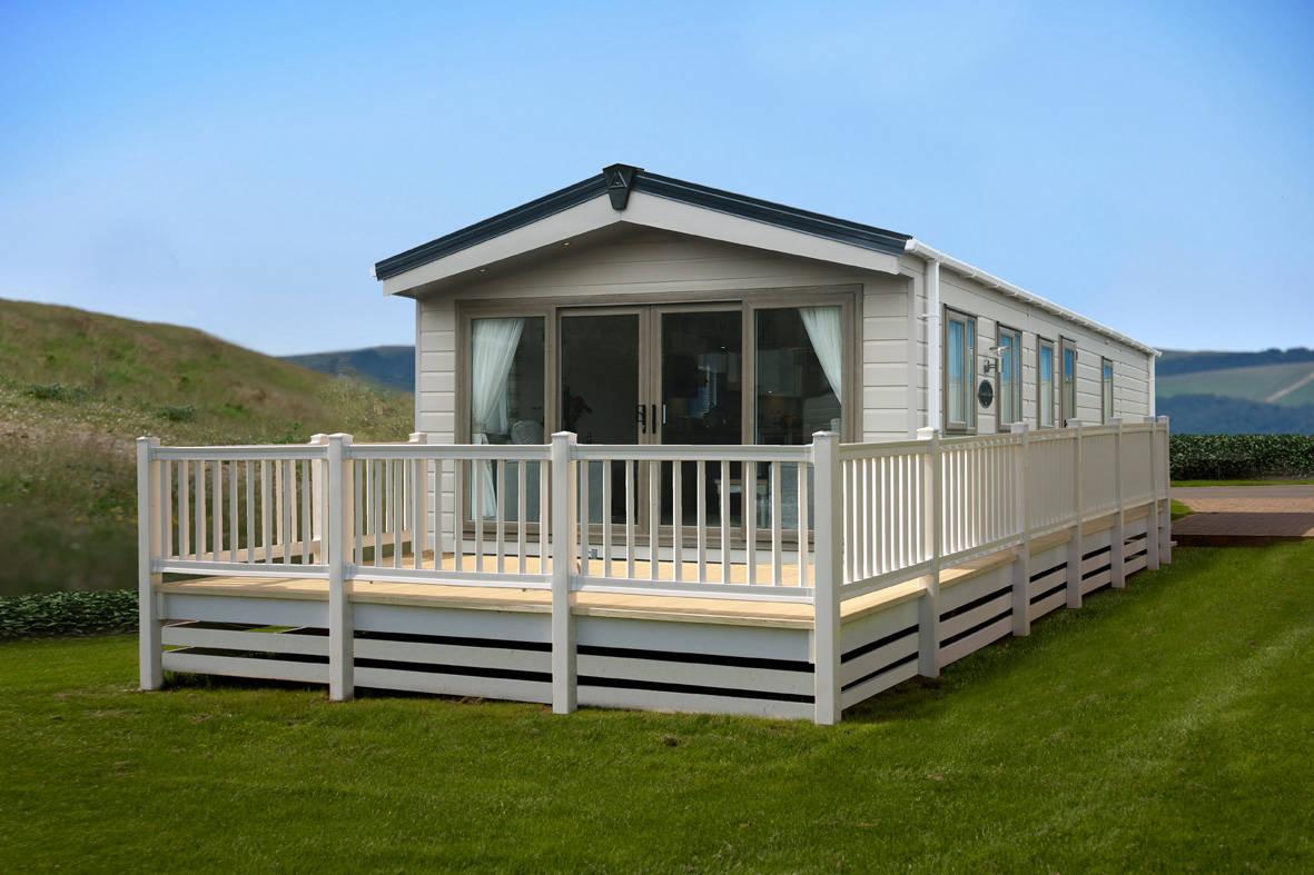 countryside-deluxe-caravan-exterior-1181
