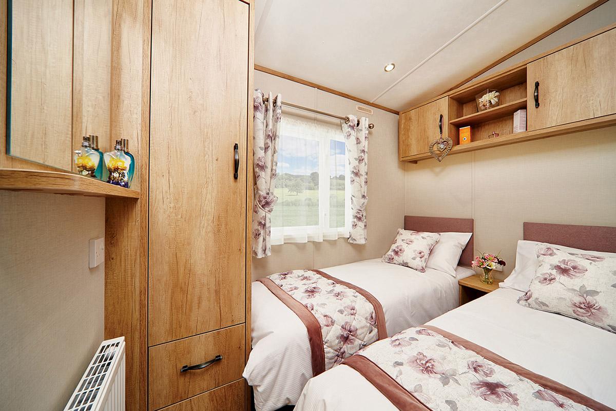 Rosedale Bedroom2