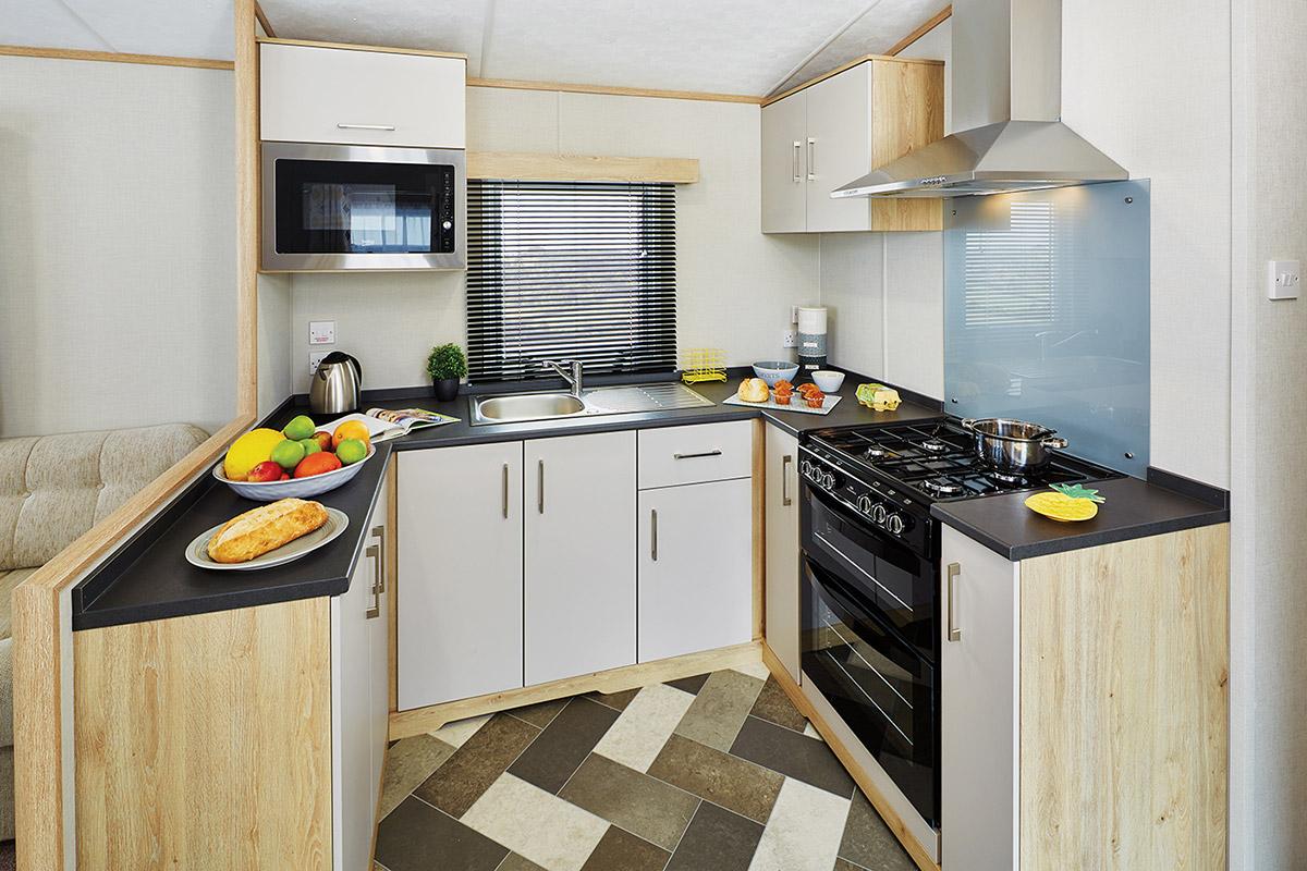 Ashdale Kitchen2