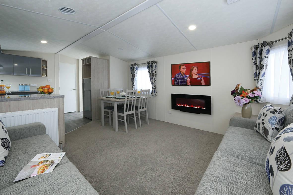 sienna-caravan-lounge-1-1181x787