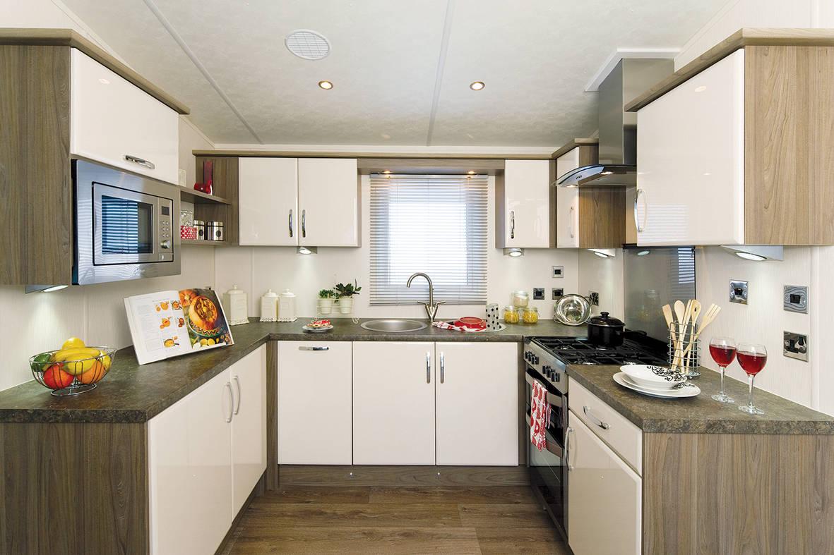 superior-kitchen-1181x787