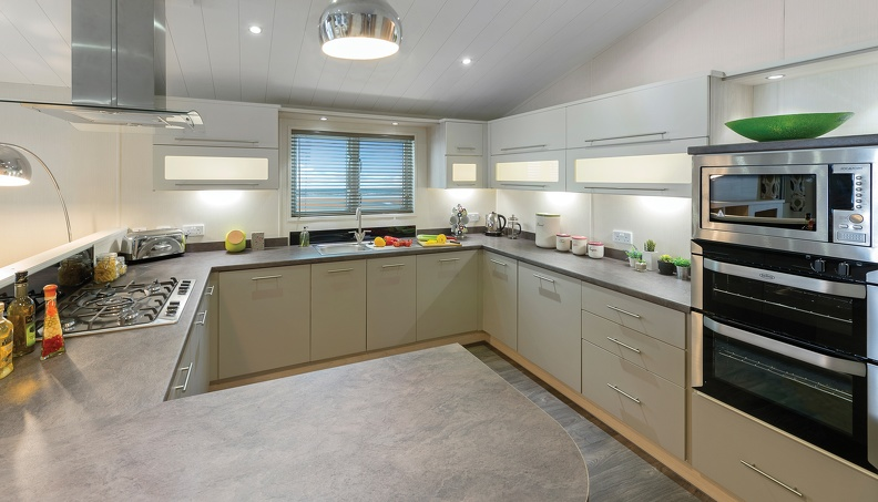 Willerby_Boston_Kitchen