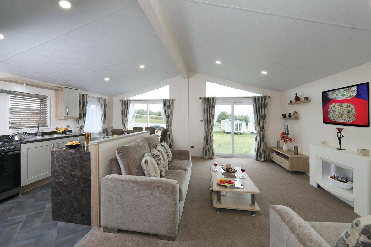 stratford-twin-unit-lounge-7-1181x787