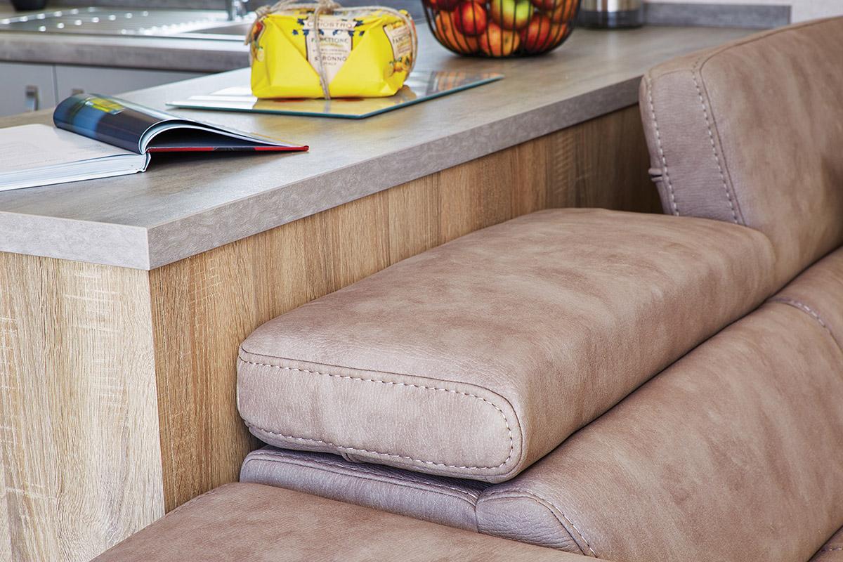 Oakdale Sofa
