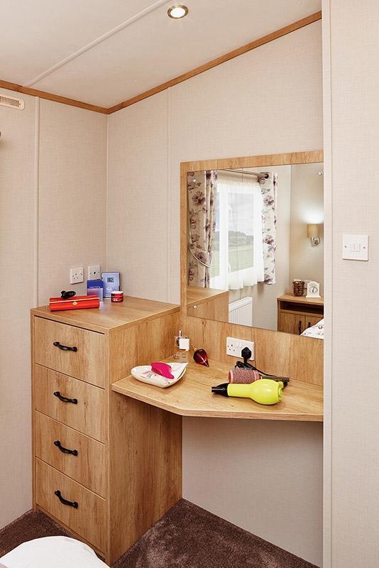 Rosedale Bedroom3