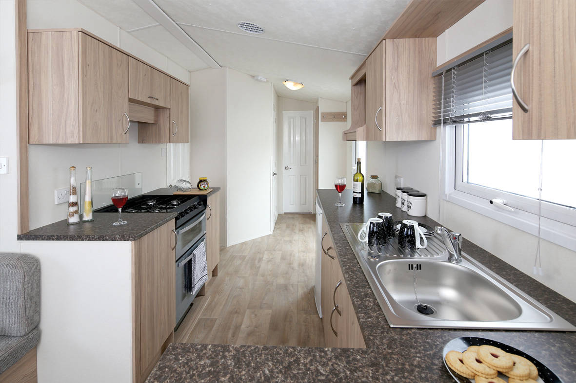 resort-plus-caravan-kitchen2-1181x787
