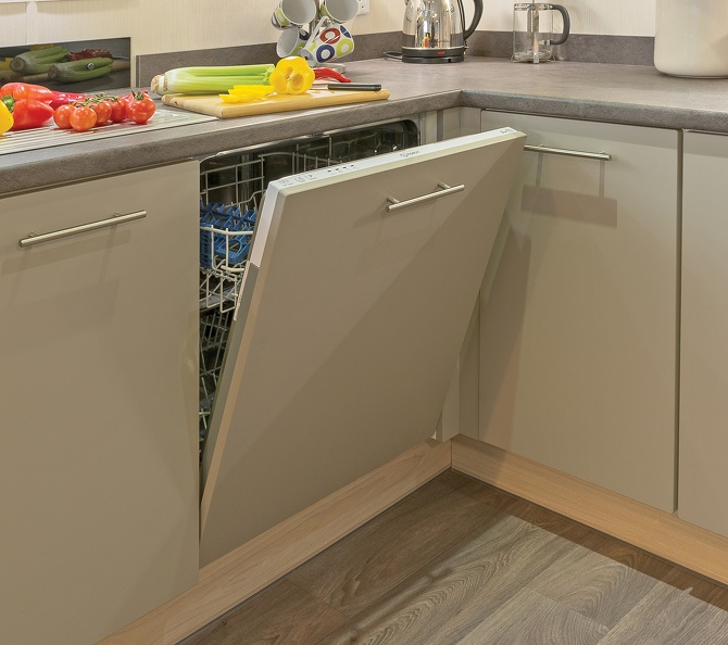 Willerby_Boston_Dishwasher