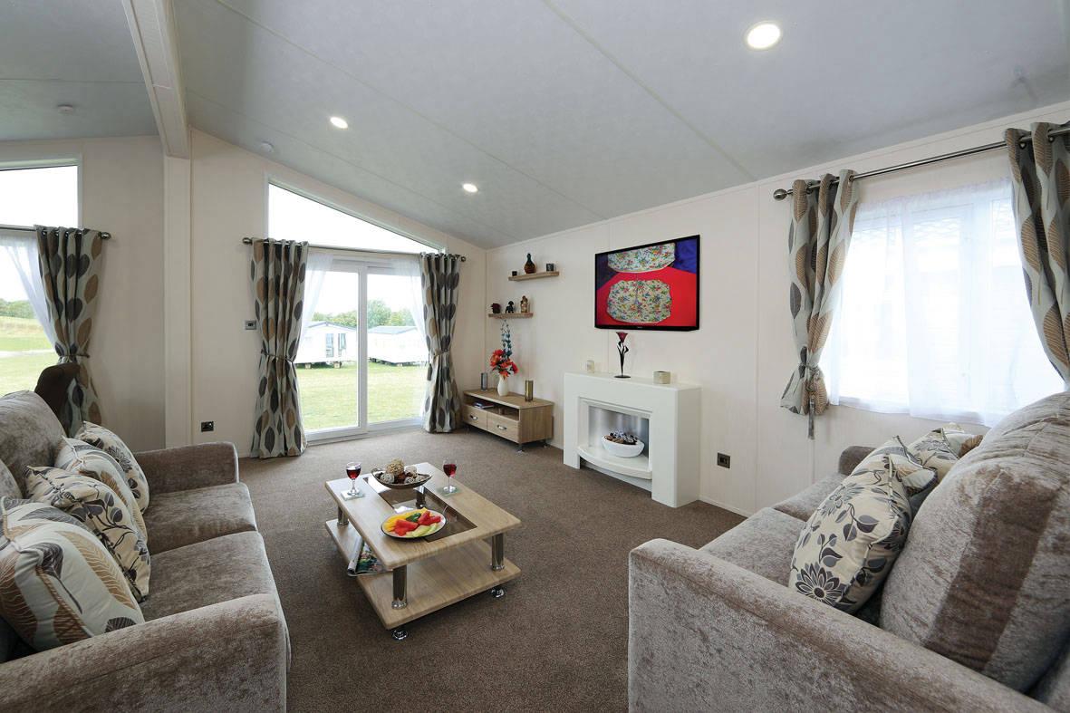 stratford-twin-unit-lounge-6-1181x787