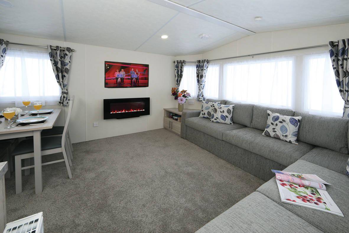 sienna-caravan-lounge-3-1181x787