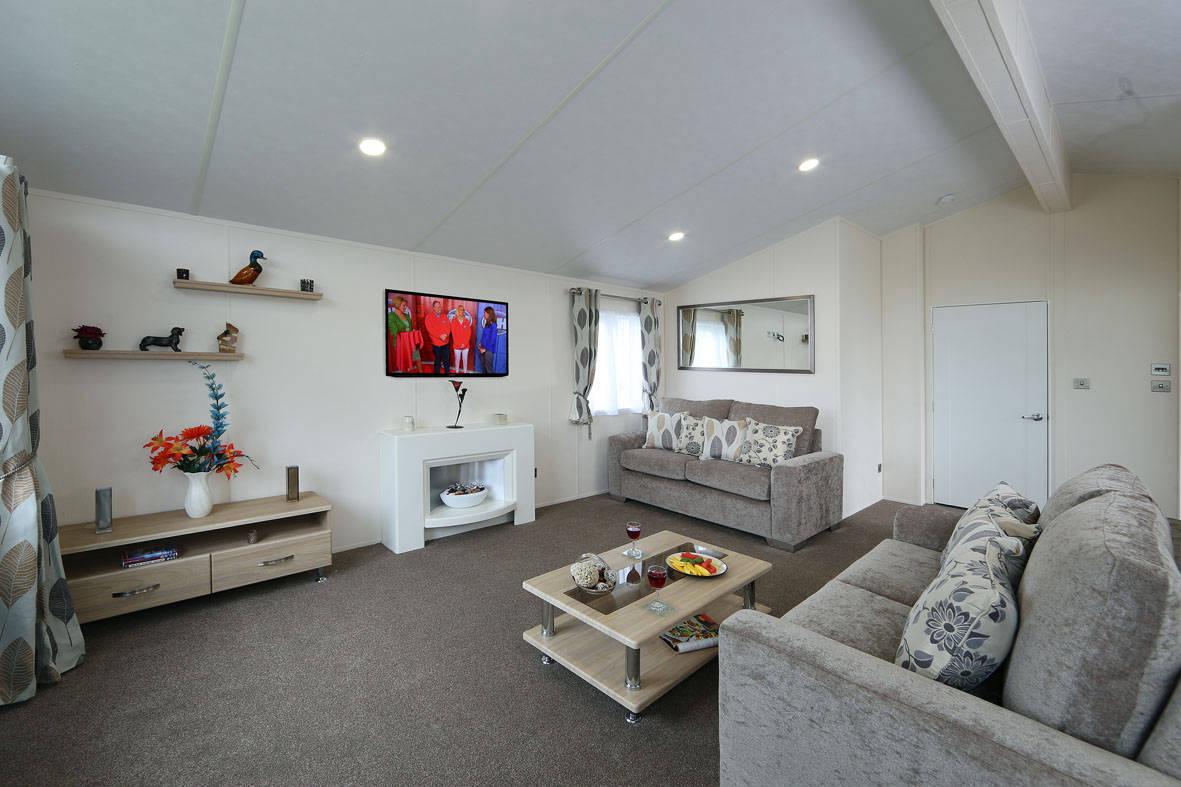 stratford-twin-unit-lounge-3-1181x787