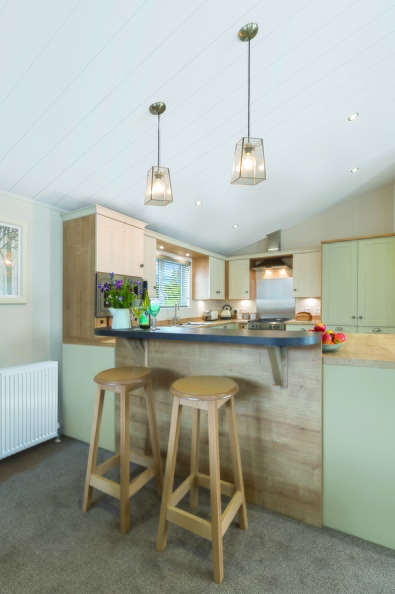 Willerby-Portland-BreakfastBar