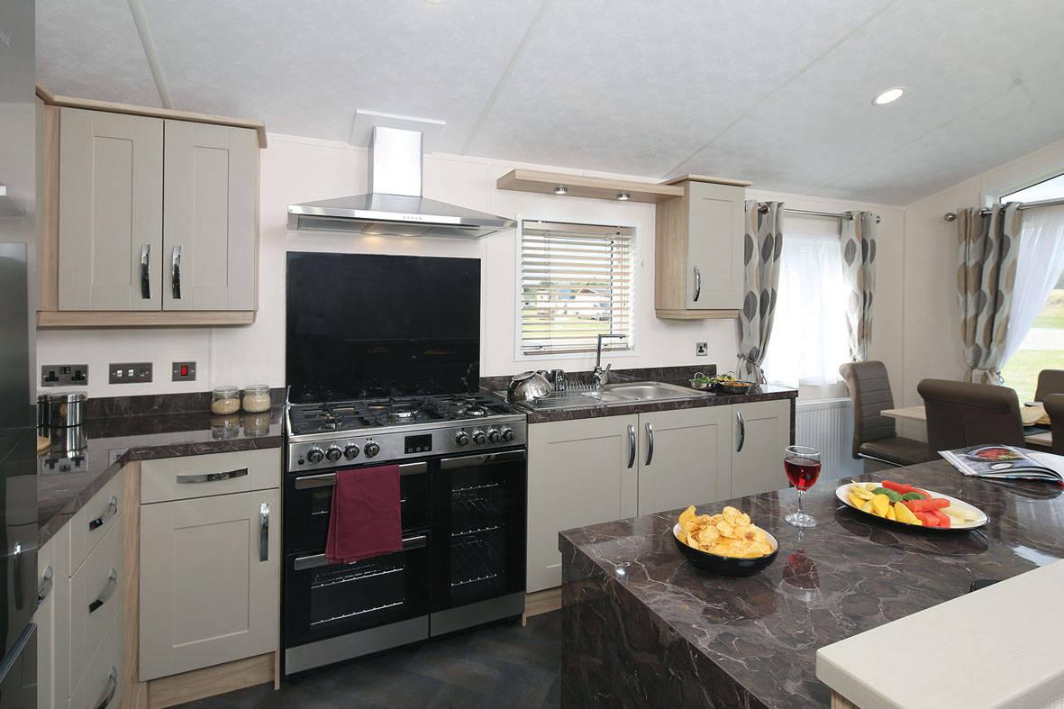 stratford-twin-unit-kitchen-2-1181x787