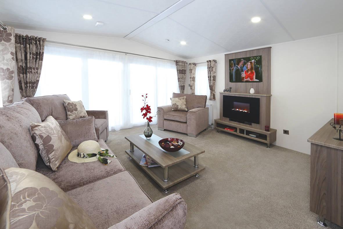 superior-lounge-1181x787