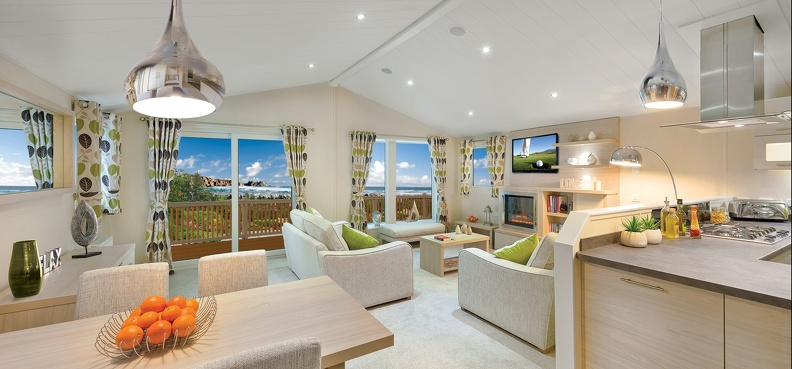 Willerby_Boston_Living_Room