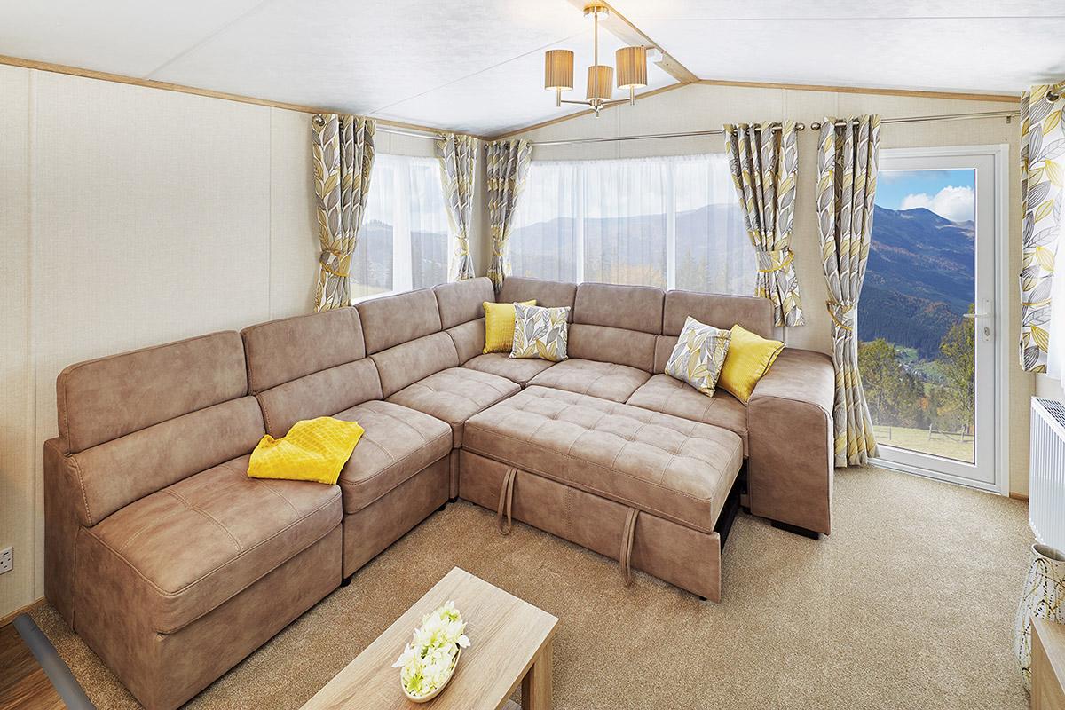 Oakdale Living Room5
