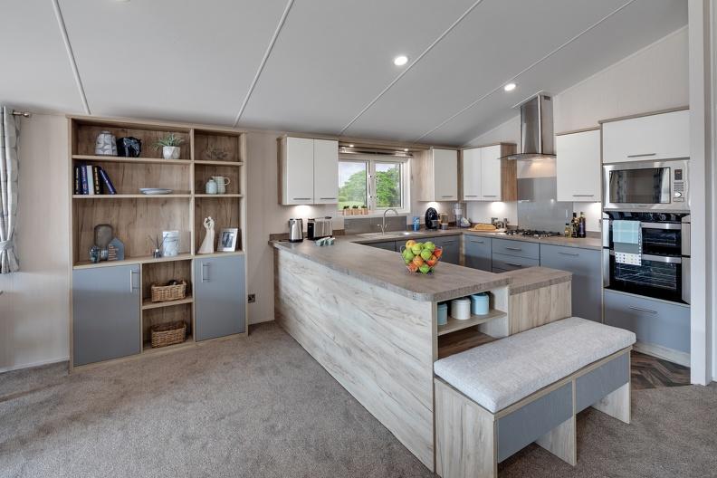 Willweby-Clearwater-Kitchen