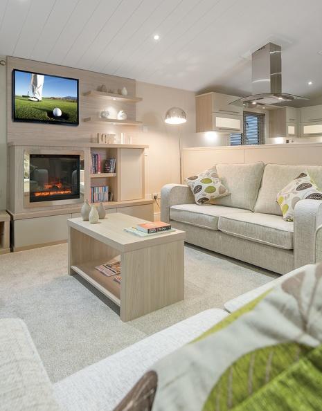 Willerby_Boston_Living_Room2