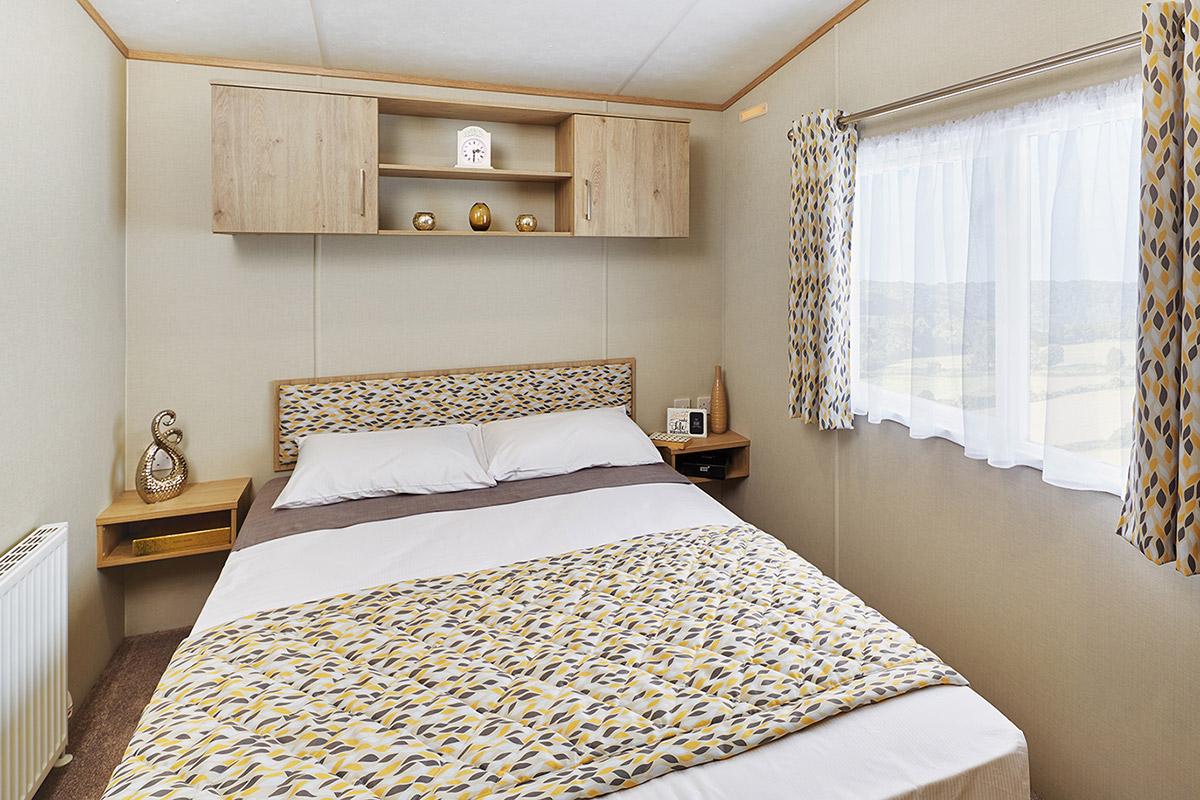Ashdale Bedroom