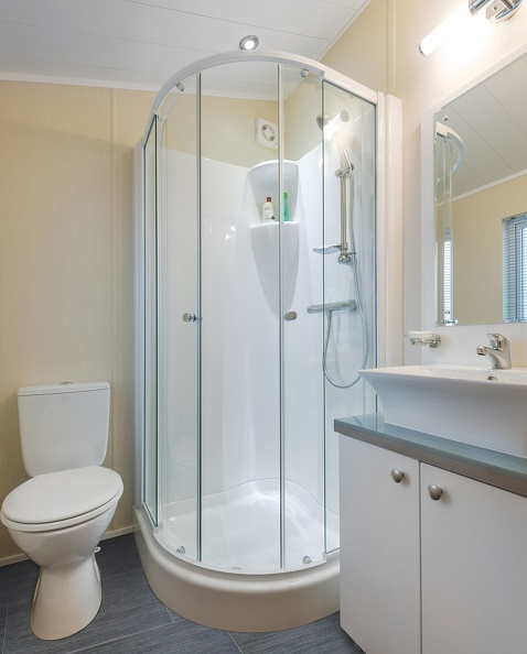 Willerby_Boston_Bathroom