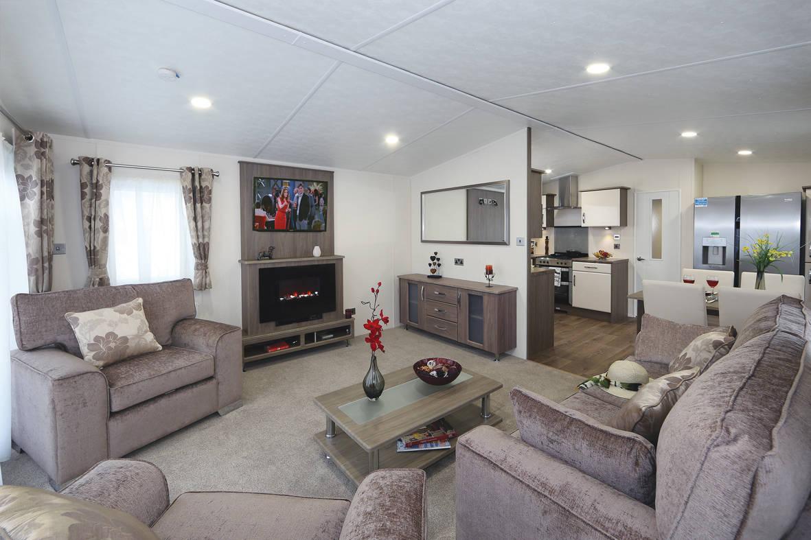 superior-lounge-2-1181x787