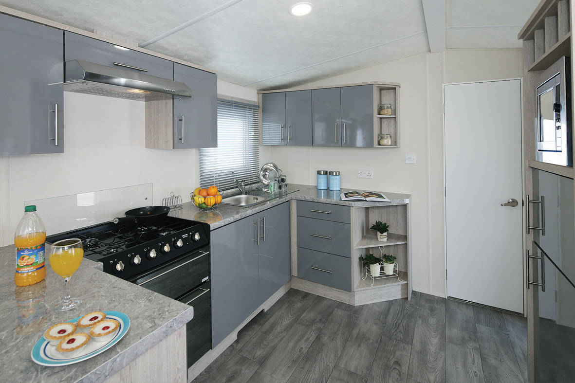 sienna-caravan-kitchen-1-1181x787