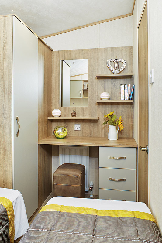 Oakdale Bedroom3