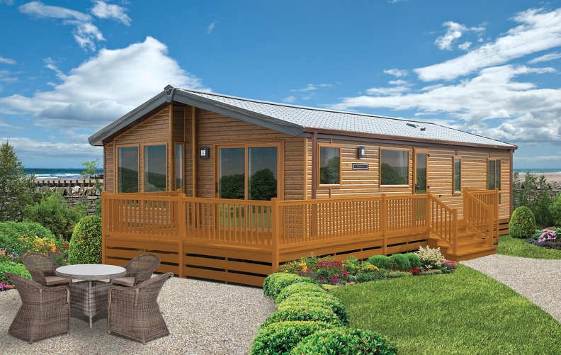 Willerby_Boston_Exterior
