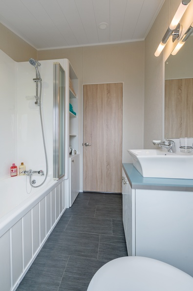 Willerby_Boston_Bathroom2