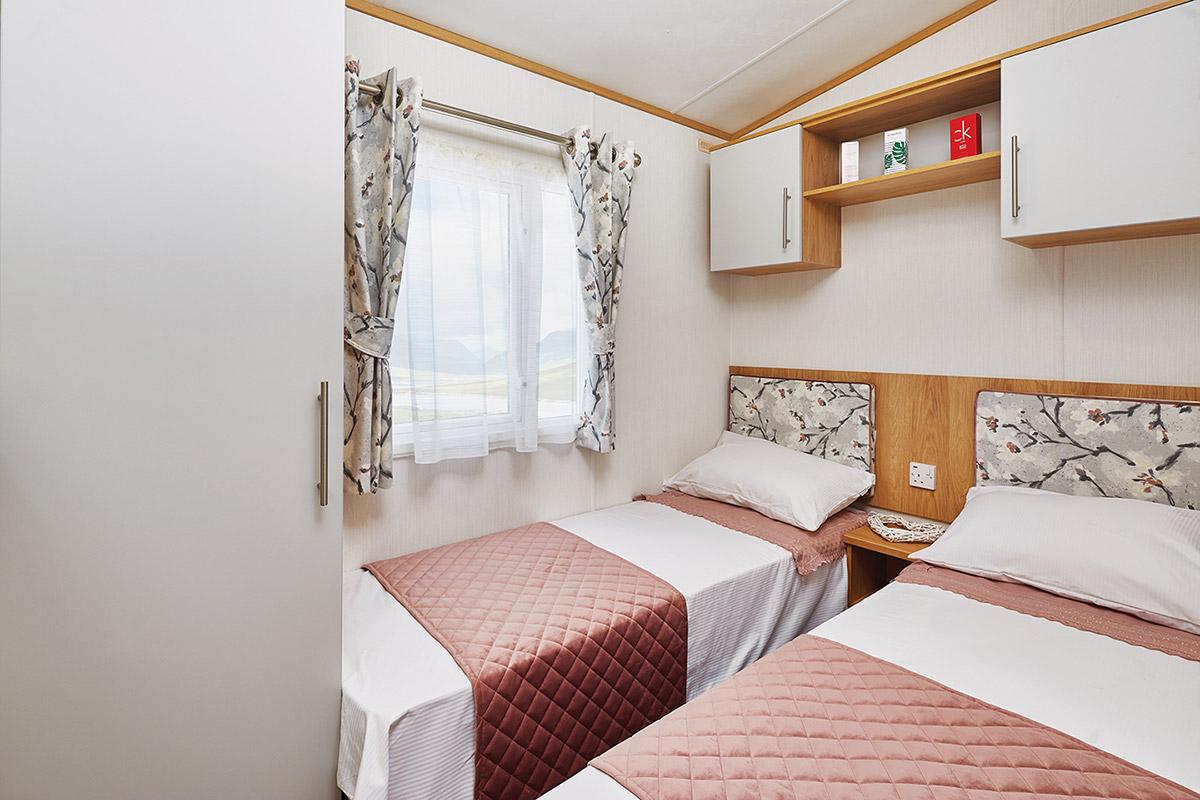 Silverdale Bedroom3